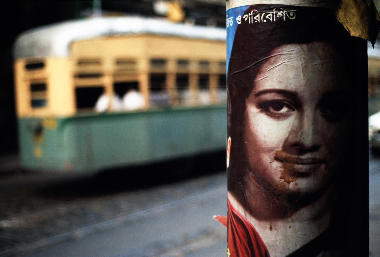 07_tramway