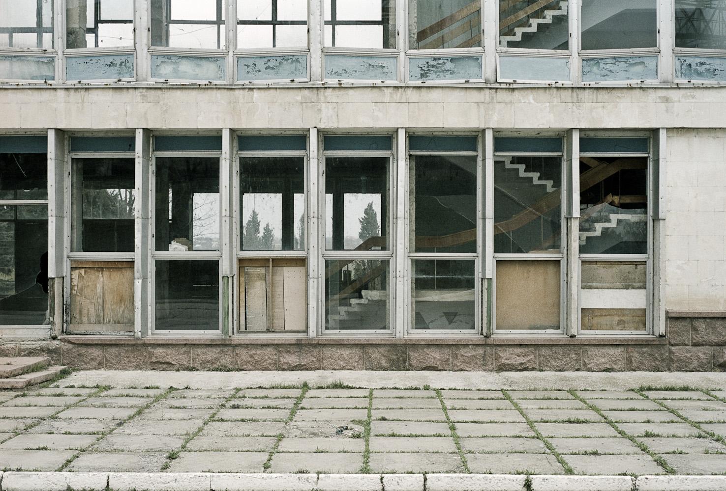 08_facade1-2