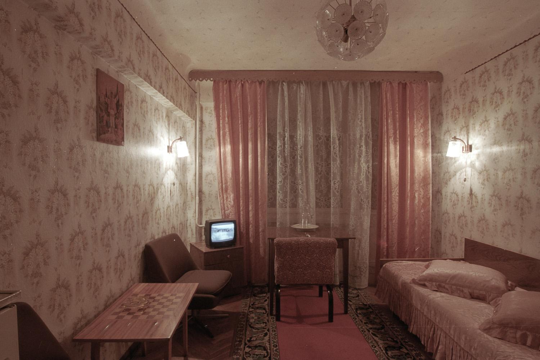 15_chambre1