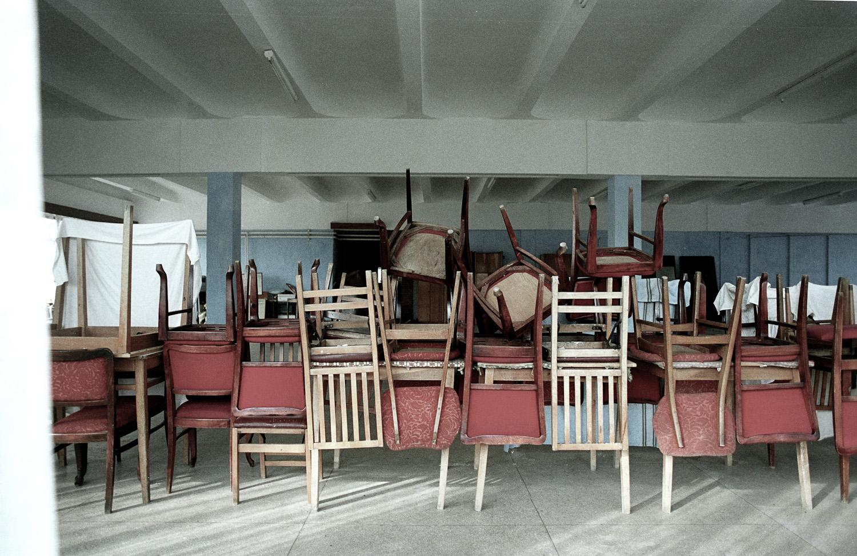 29_chaises